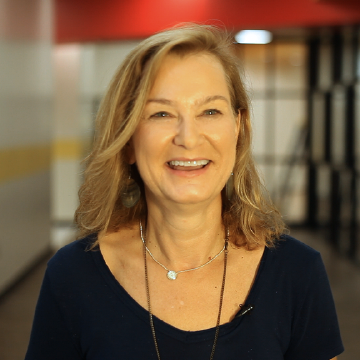 """Rose Jones, who has a PhD in Anthropology from Southern Methodist University, has been actively engaged in medical education for more than two decades: teaching, writing curricula, conducting research, and lecturing.Her essay """" Hot Stones and Cold Rice""""  appears in the Spring 2017 issue of The Intima."""