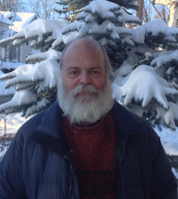 Dr. Greg Stidham