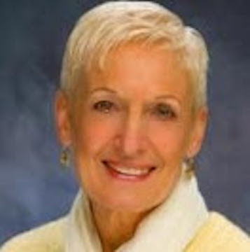 """Janet Cincotta, MD, is a graduate of SUNY Upstate Medical Center. Dr Cincotta is a published author and physician with over thirty years of experience in family medicine. Her essay  """"The Pull of Gravity""""  appears in the Fall 2017 issue of The Intima."""
