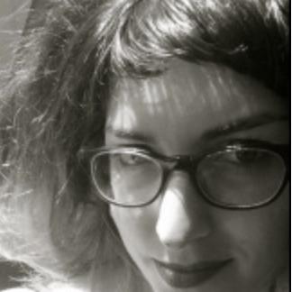 Elizabeth Lanphier