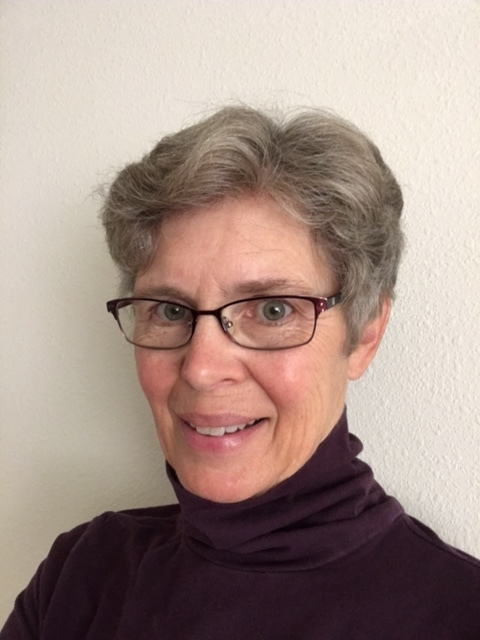 "Alida Rol practiced as an OBGYN physician for many years. She holds an MFA in writing from Pacific University. Her poem "" After A Year in Hospitals""  appears in the Spring 2018  Intima."