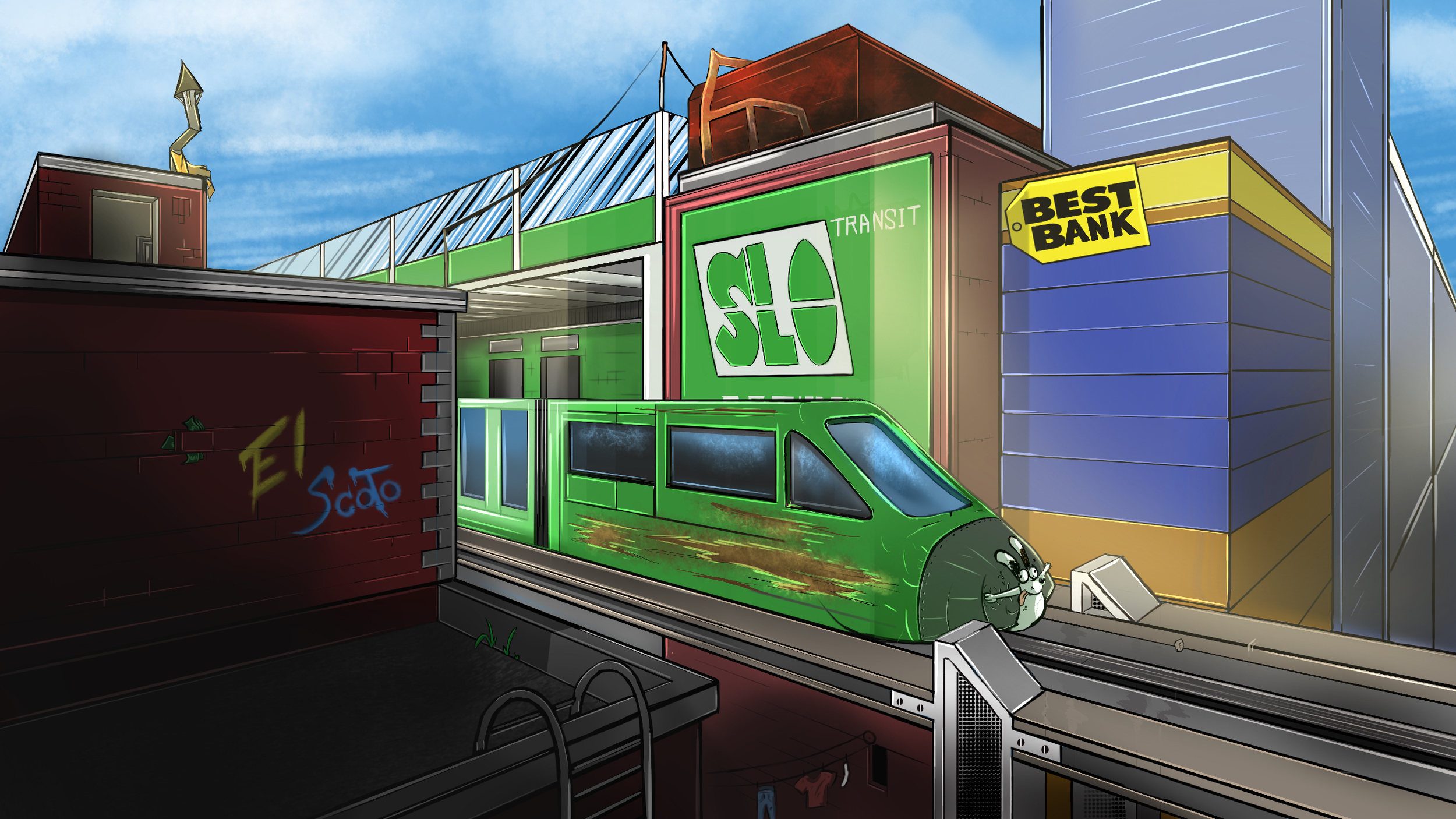 BG_03_TrainStation_ScottMLee.jpg