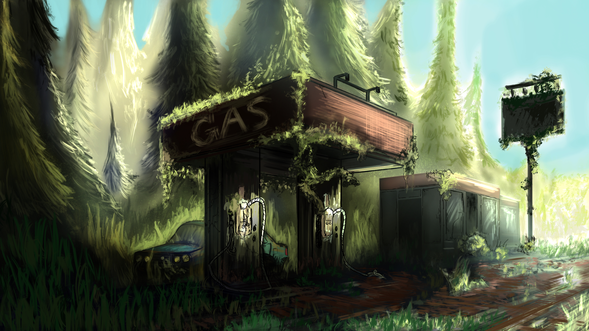 BG_04_GasStation_ScottMLee.jpg