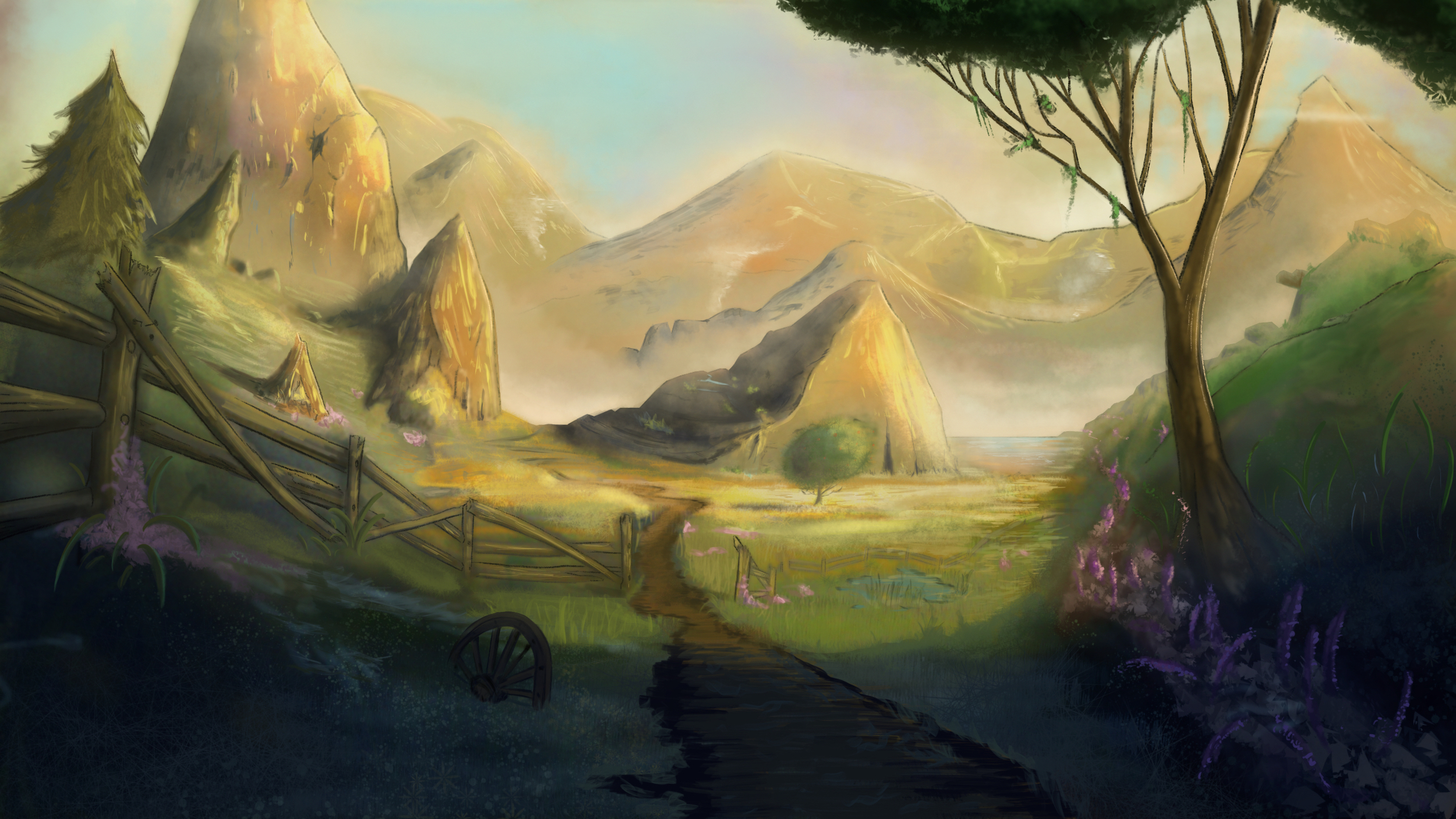 BG_05_MountainValley_ScottMLee.jpg