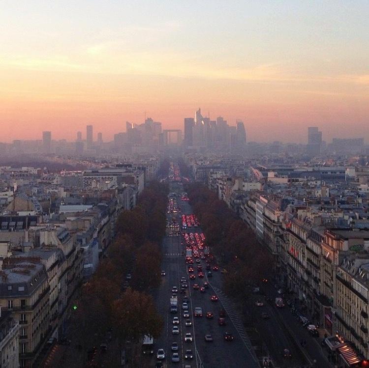 Paris38.jpg