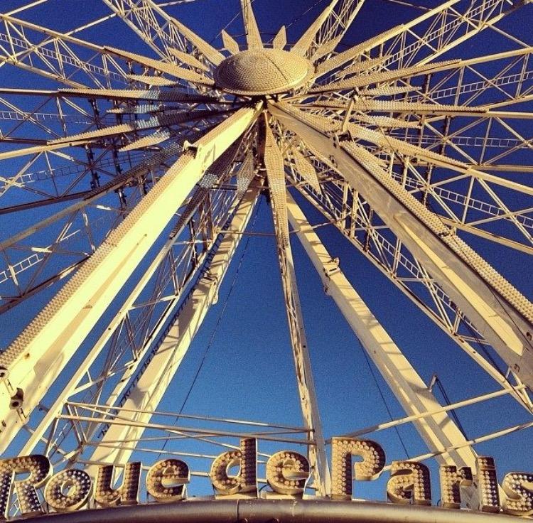 Paris48.jpg