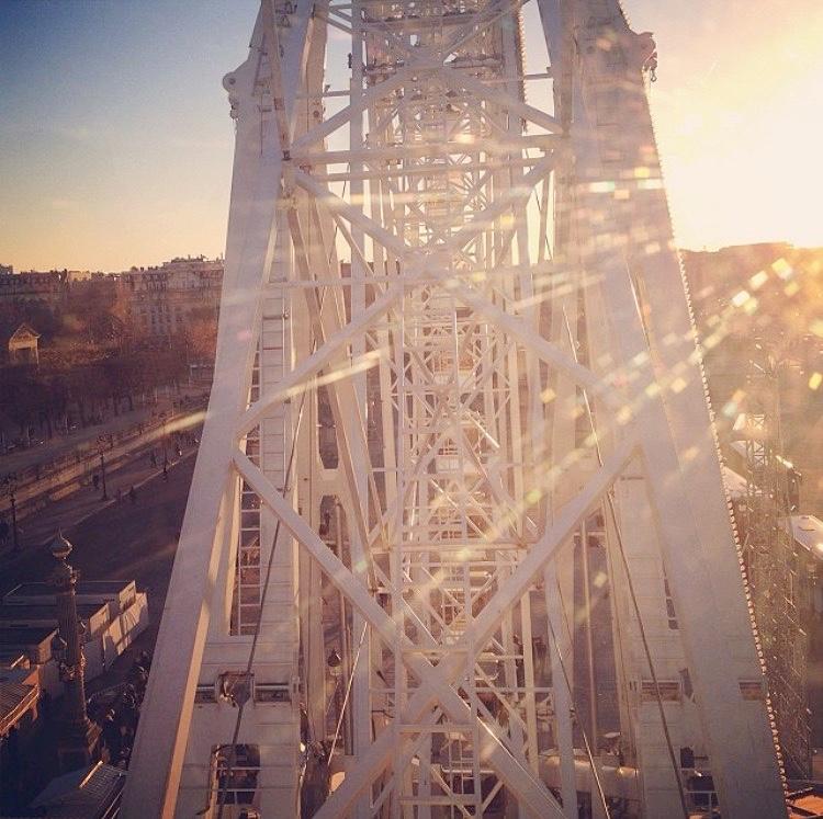 Paris49.jpg