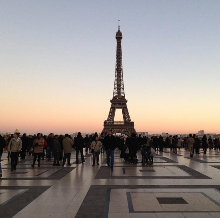 ParisD.jpg