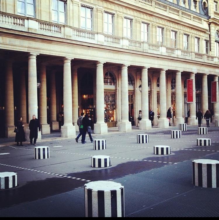 ParisW.jpg