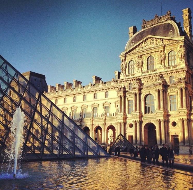 ParisP.jpg