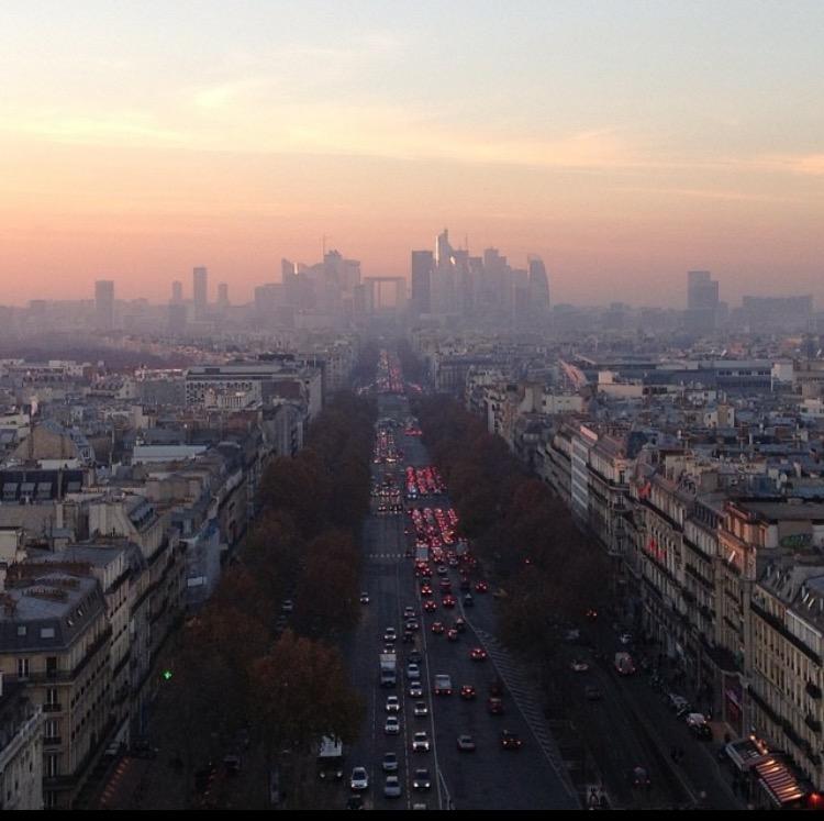 ParisM.jpg