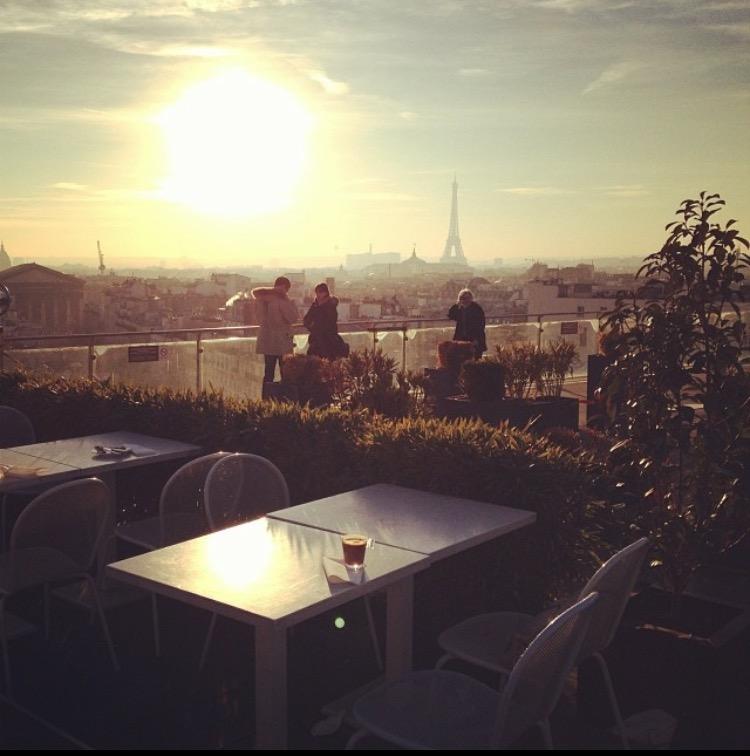 ParisE.jpg