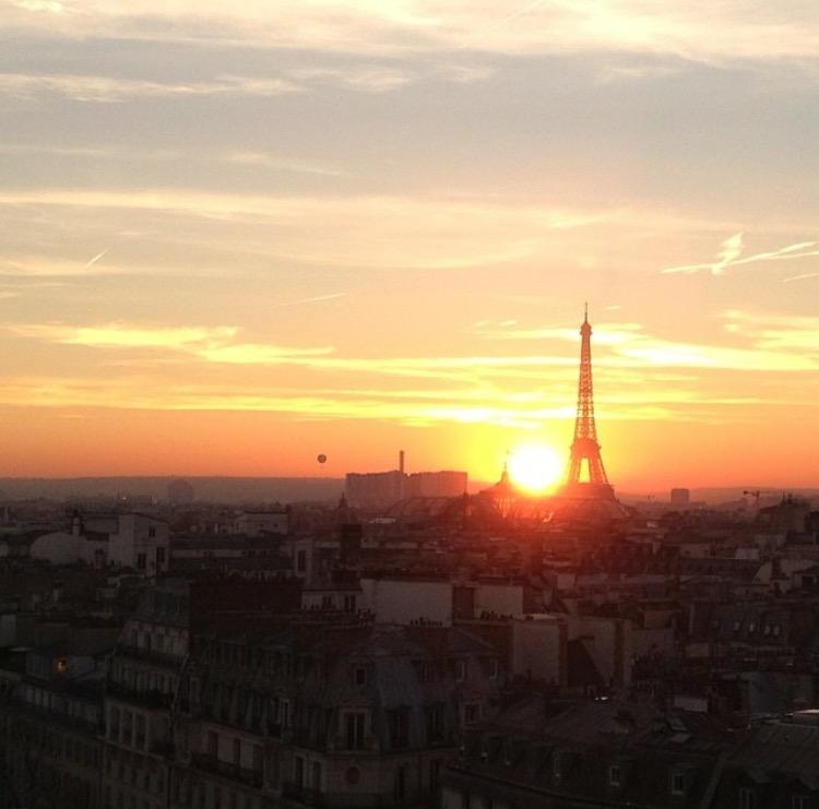 ParisF.jpg
