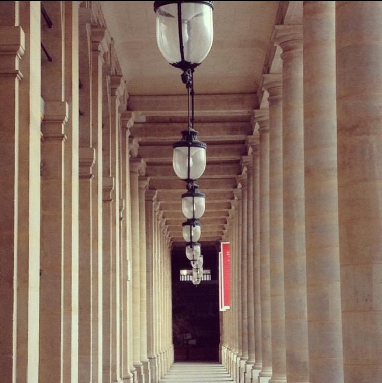 ParisQ.jpg