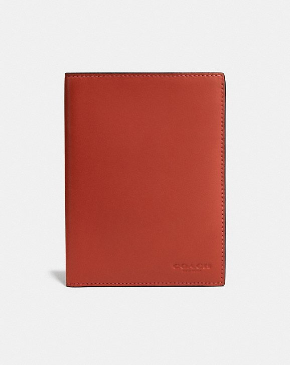 coach passport case.jpeg