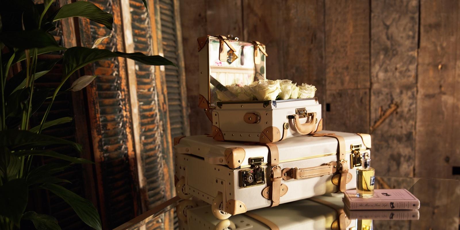 Steamline Luggage.jpg