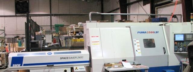 5axis turning&machining center.jpg