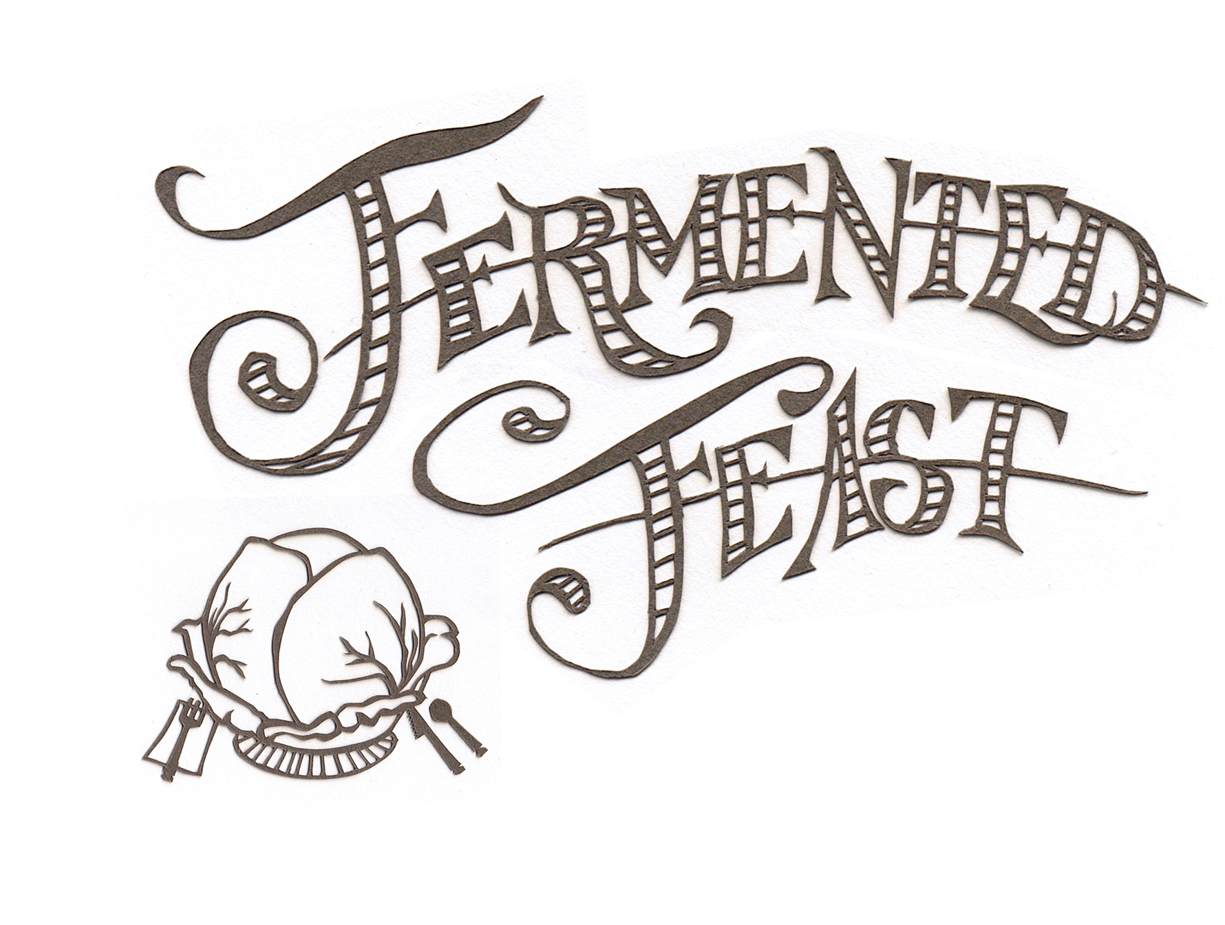Fermented_logotype_2.jpg