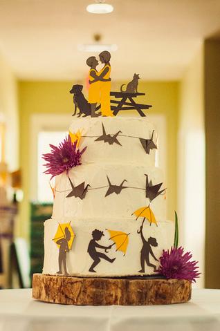 cake_sara and kendal.jpg