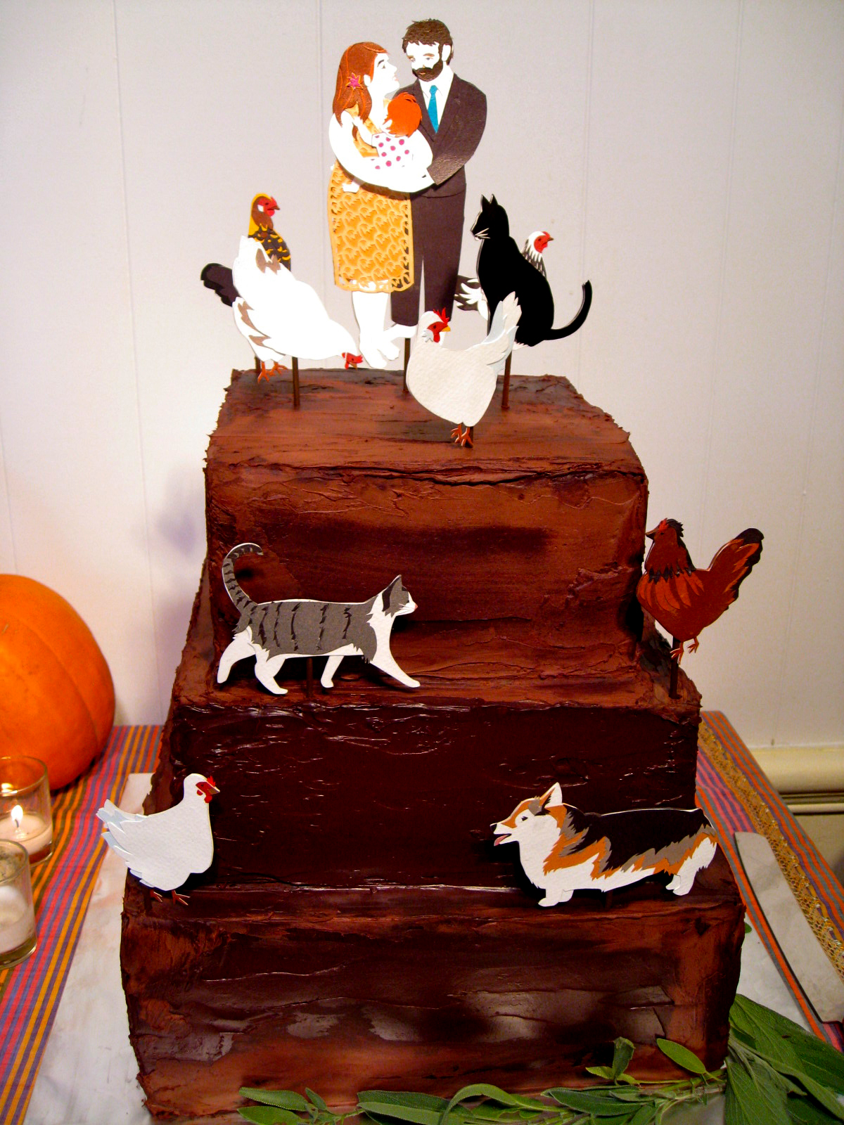 cake_anne and rafi.jpg