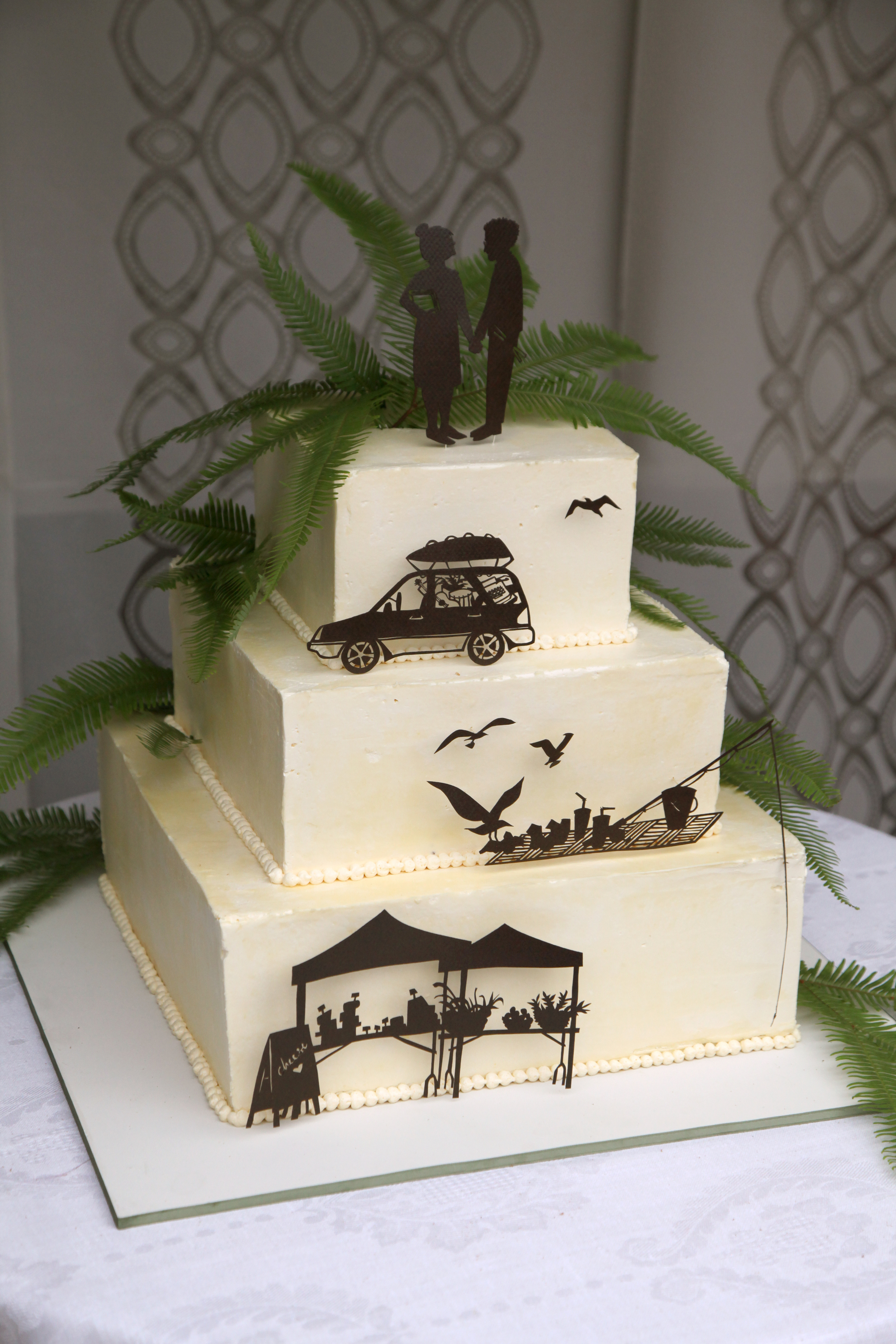 Cake_bekah and raphi2.JPG
