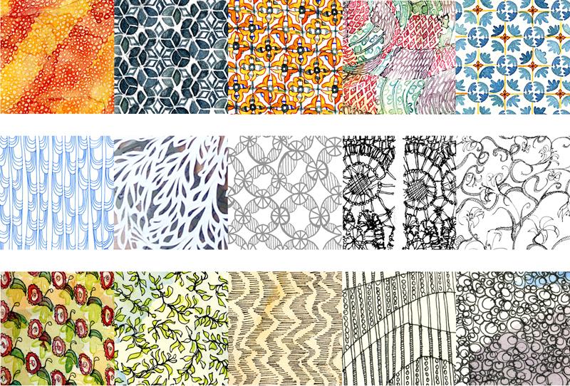 pattern_DOCUMENT_small.jpg