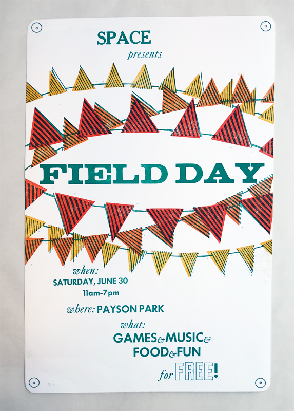 Field Day Poster.jpg