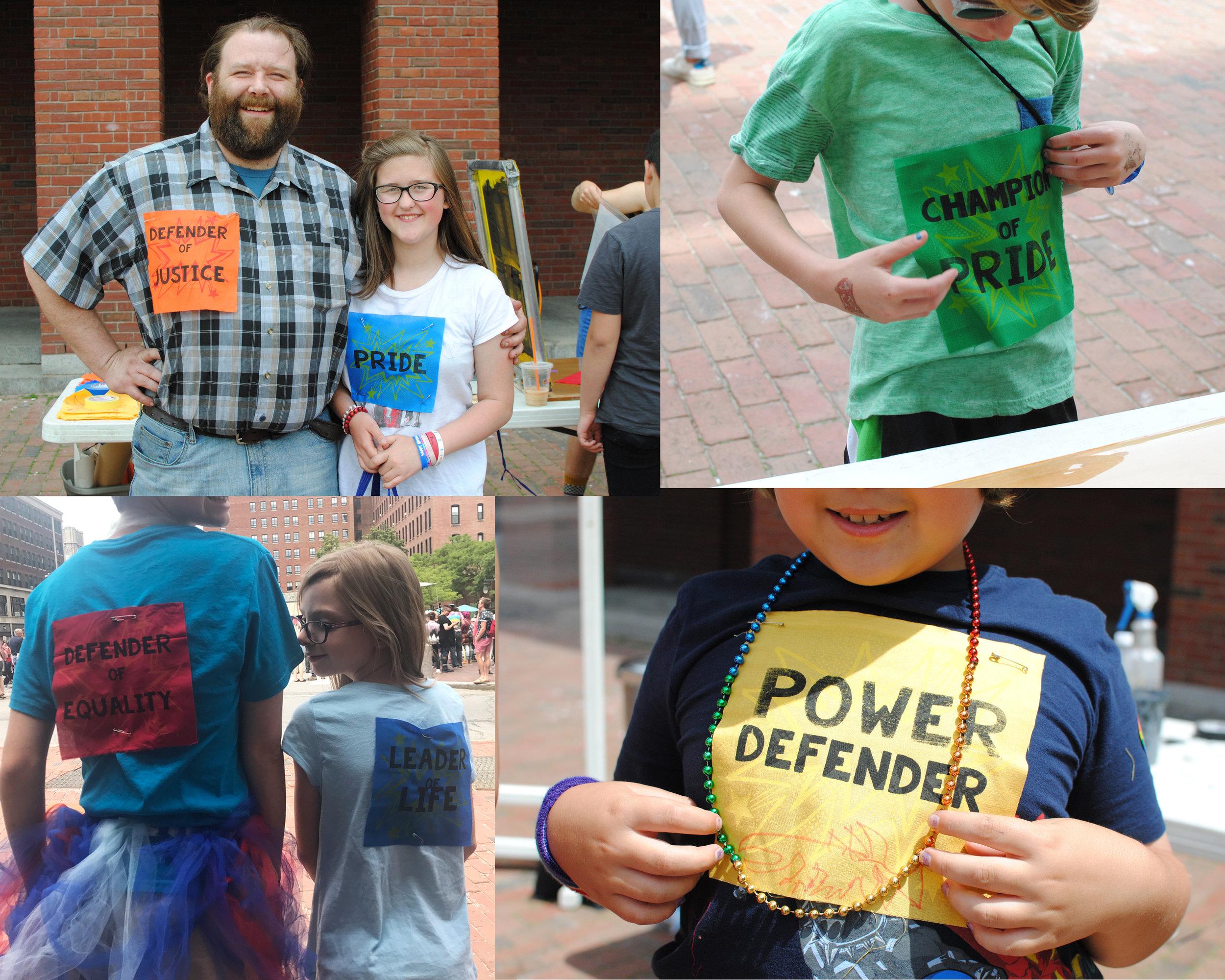 PMA_family day_pride_collage.jpg