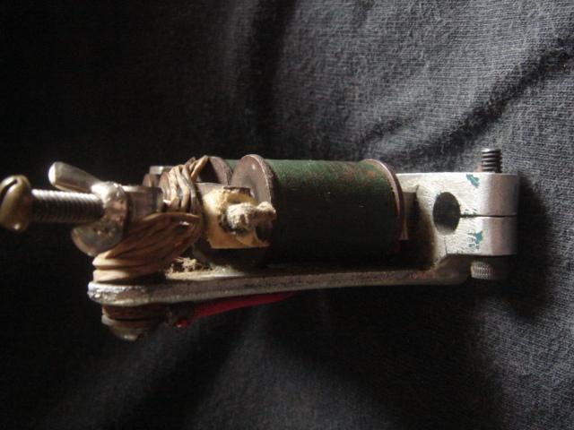 DSC02197.JPG