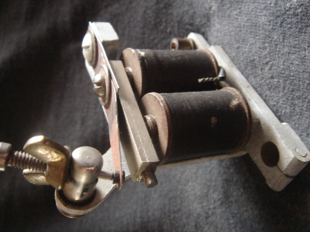 DSC02351.JPG