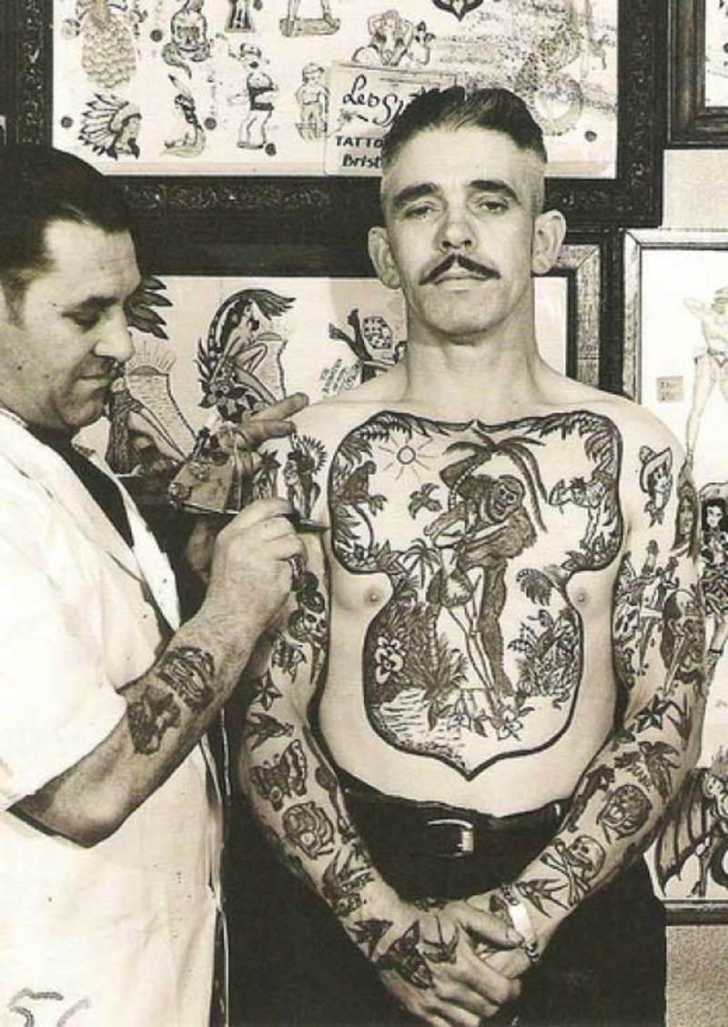 vintage-tattoo29.jpg