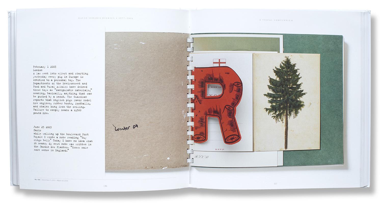 Sedaris Diary R spread.jpg
