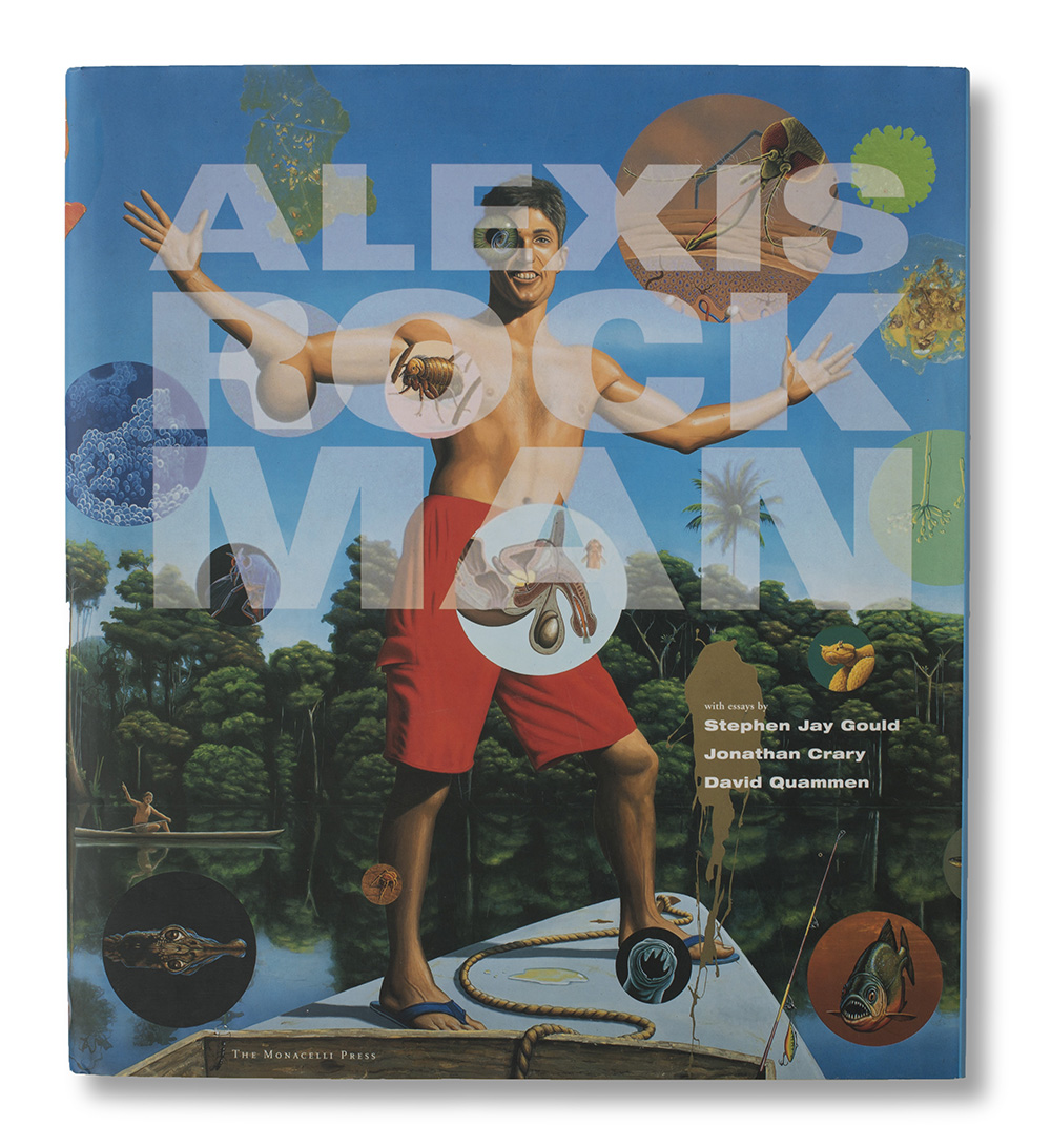 Alexis Cover.jpg