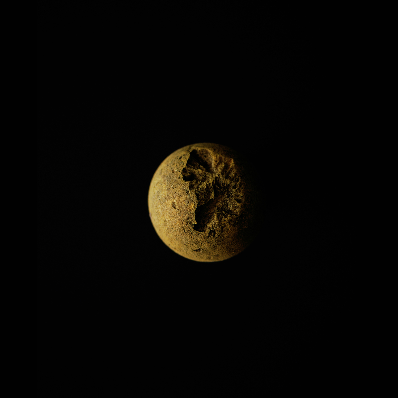 Chewed Planet.jpg