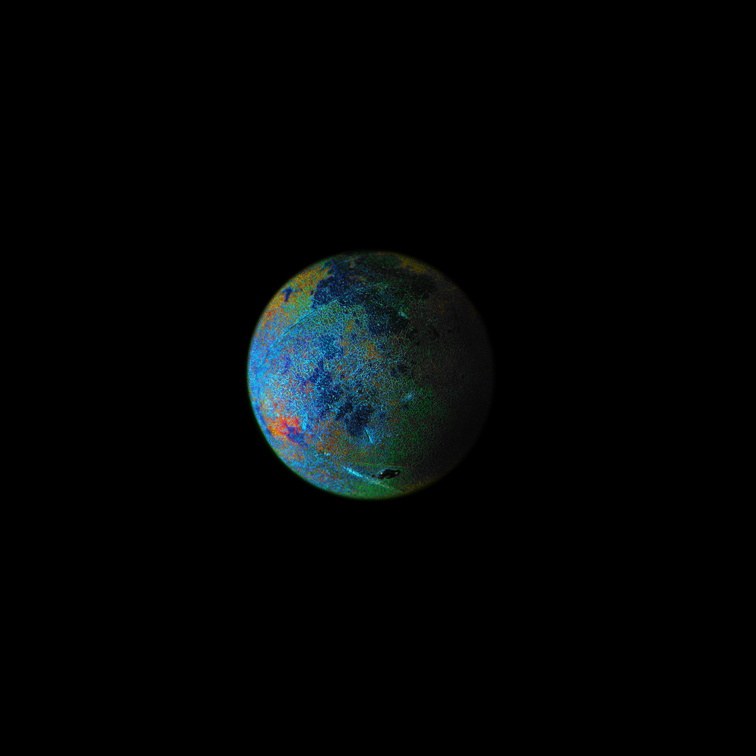 Mottled Planet Colorized.jpg