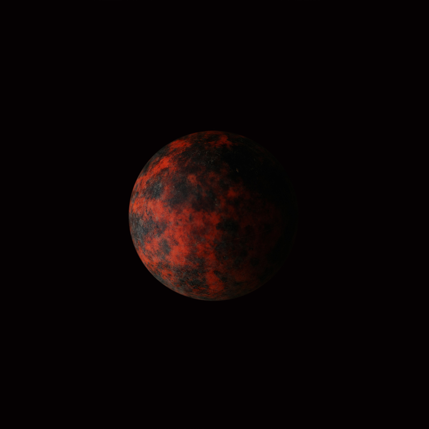 RedMottled Planet.jpg