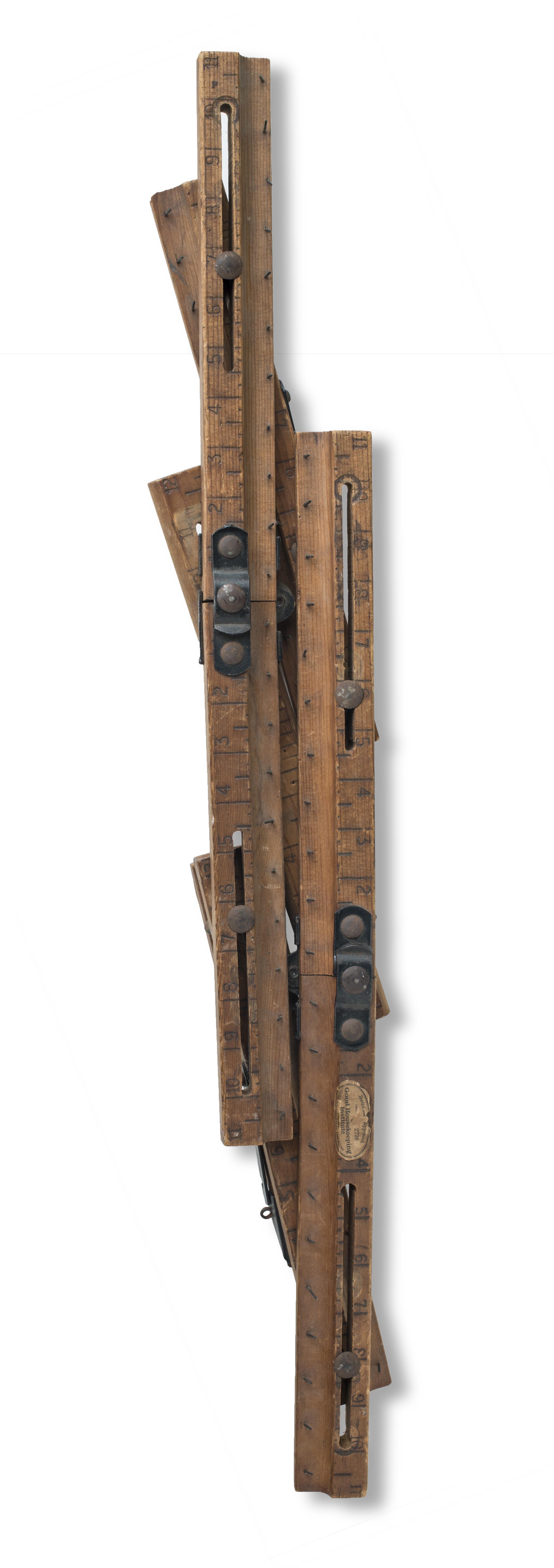 Rug Fold Ruler.jpg