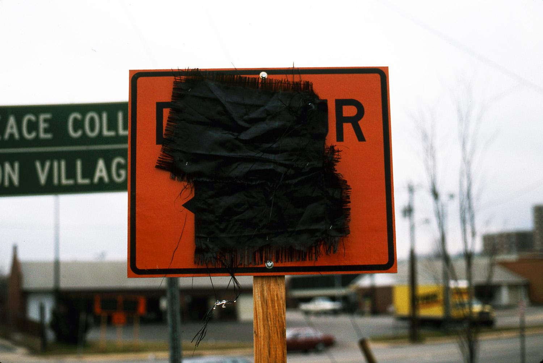 Blank Detour.jpg