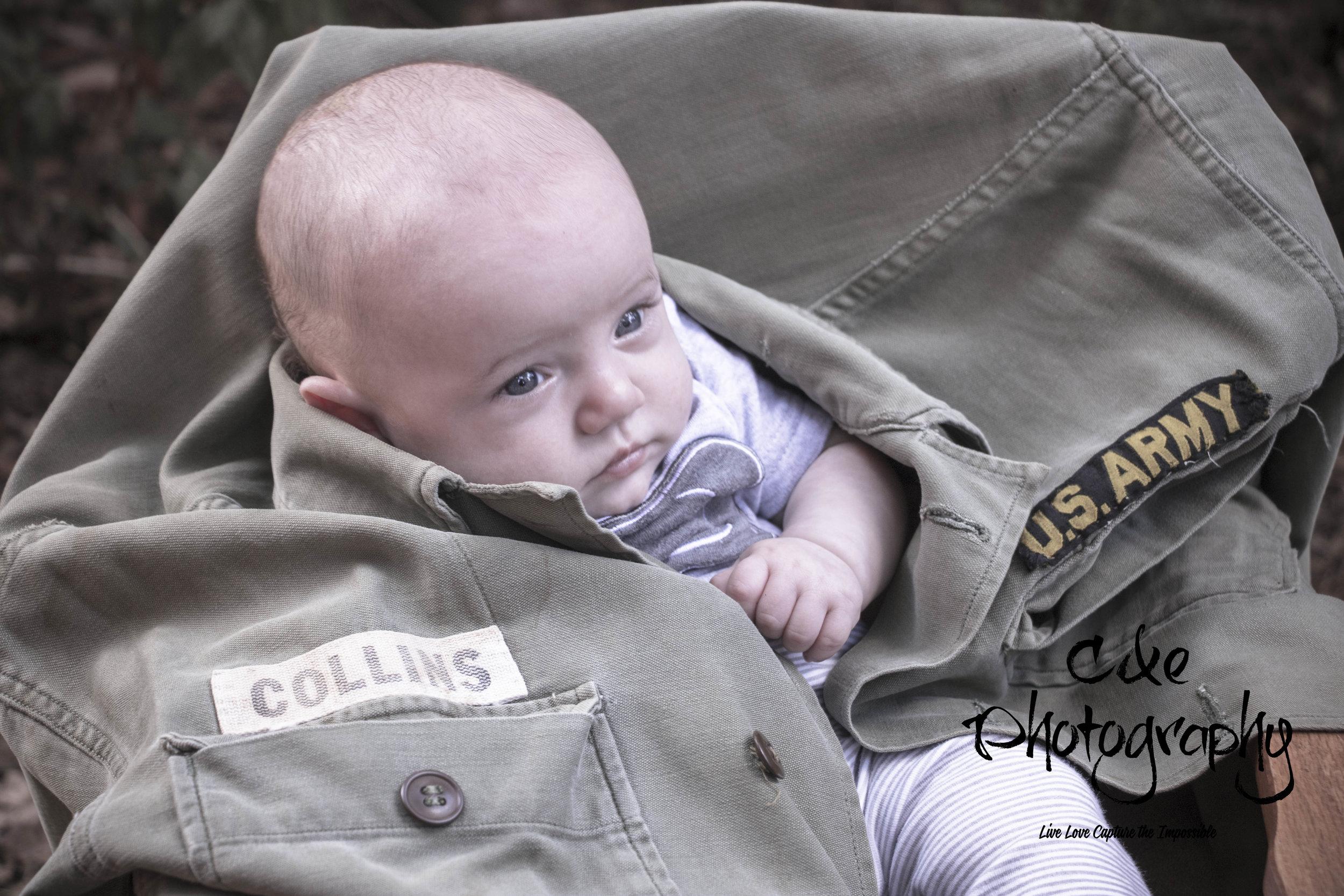 CollinsKoumas_01-11.jpg