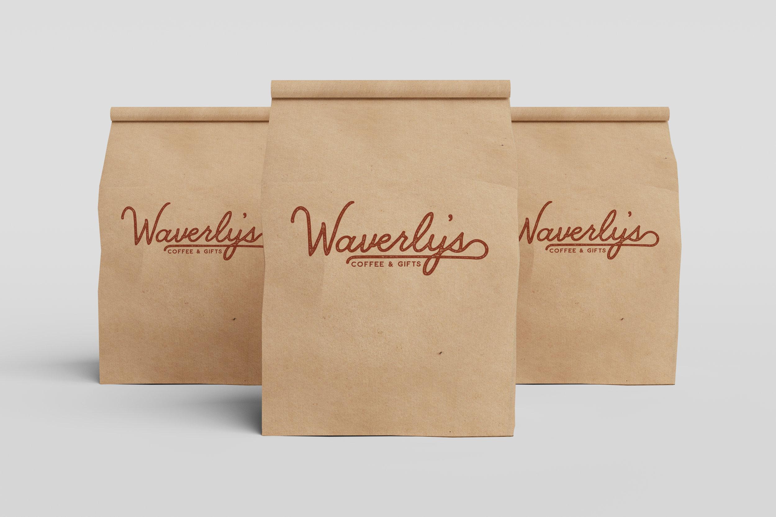 Paper Bag 3.jpg
