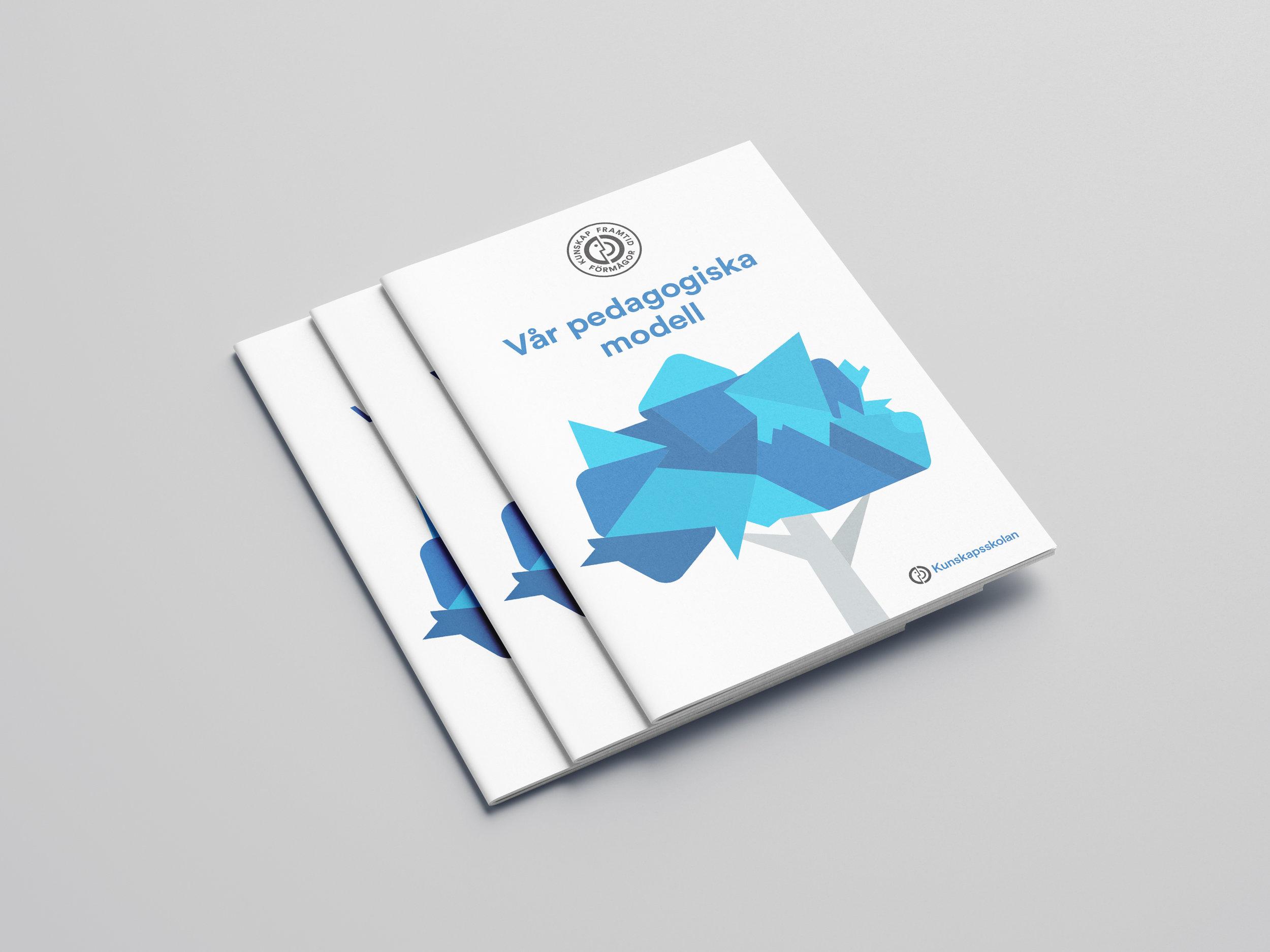 KS_leaflet_cover_01.jpg