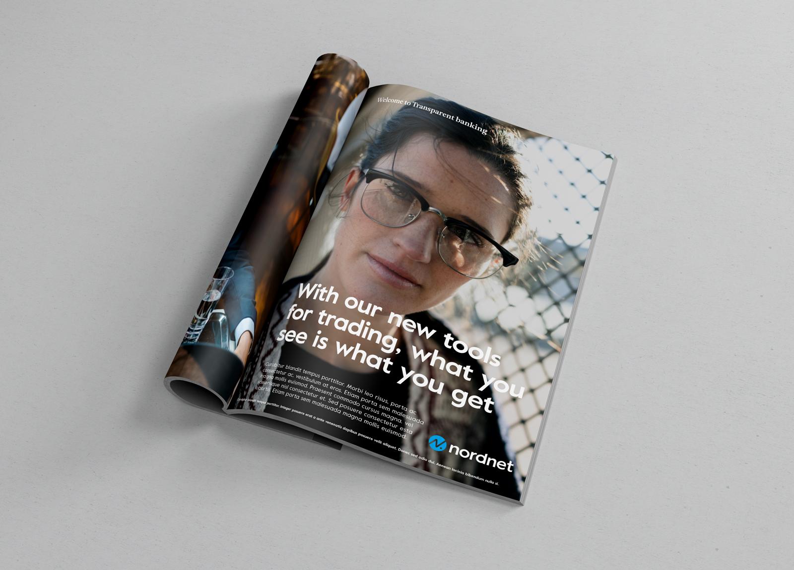 Nordnet_magazine_01.jpg