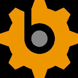 Big Shifter Logo