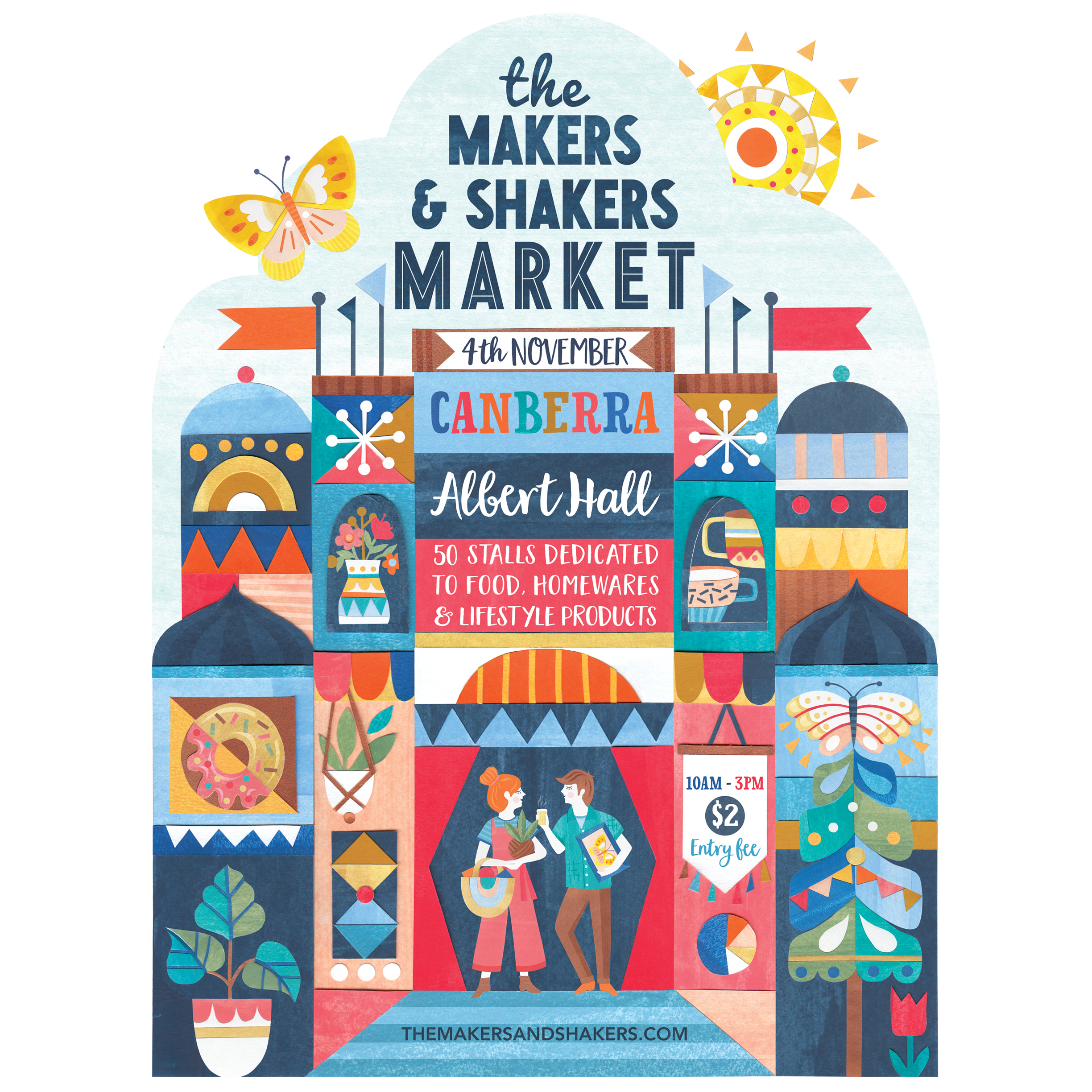 Makers&Shakers_CanberraNov_Square.jpg