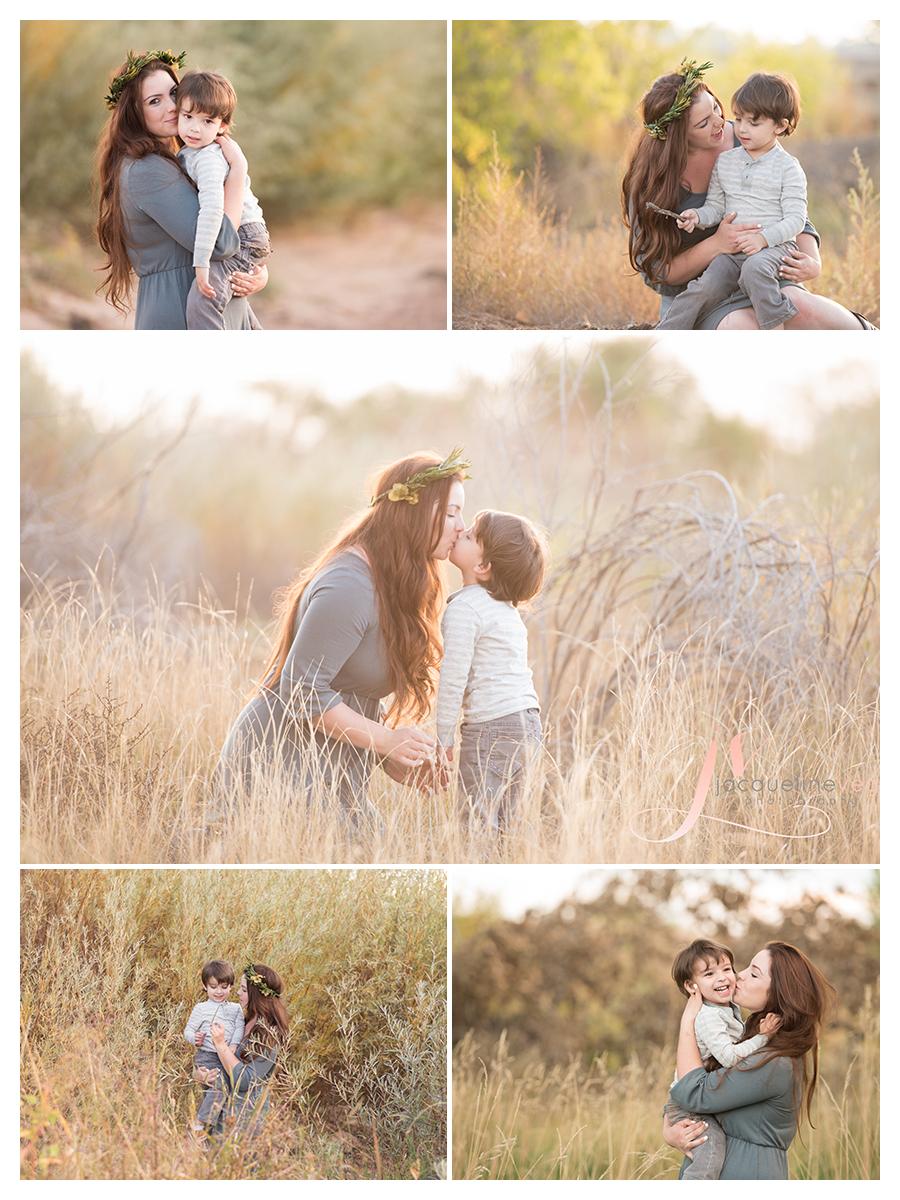 Jenna + Liam collage.jpg
