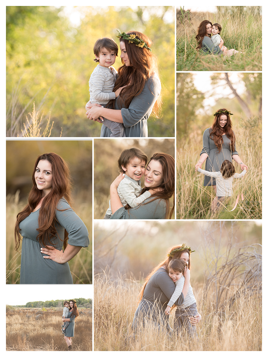 Jenna + Liam collage2.jpg