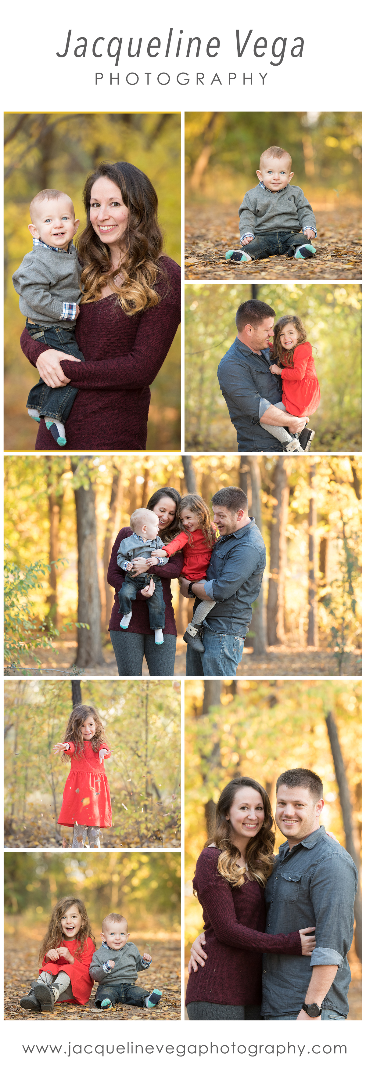 The Bearce Family.jpg