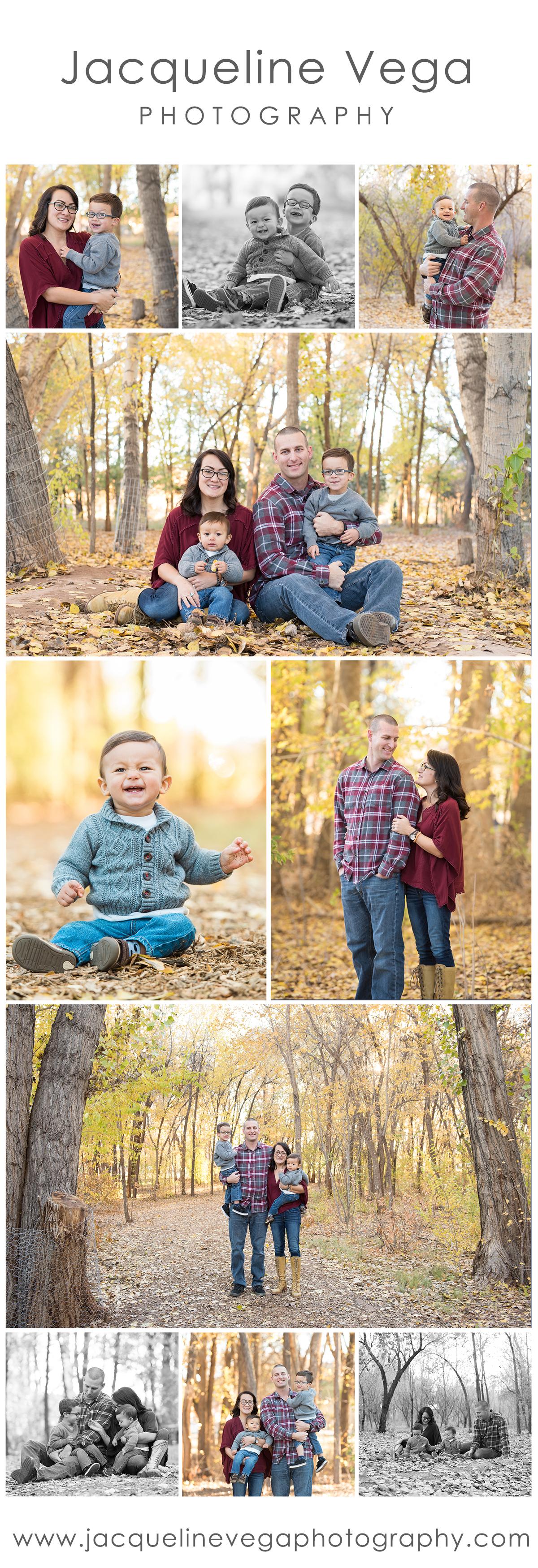 Pelley family blog post.jpg
