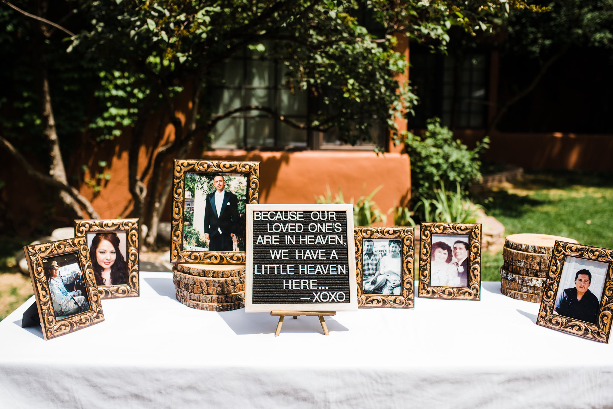 Chacon Wedding Blog-3.jpg