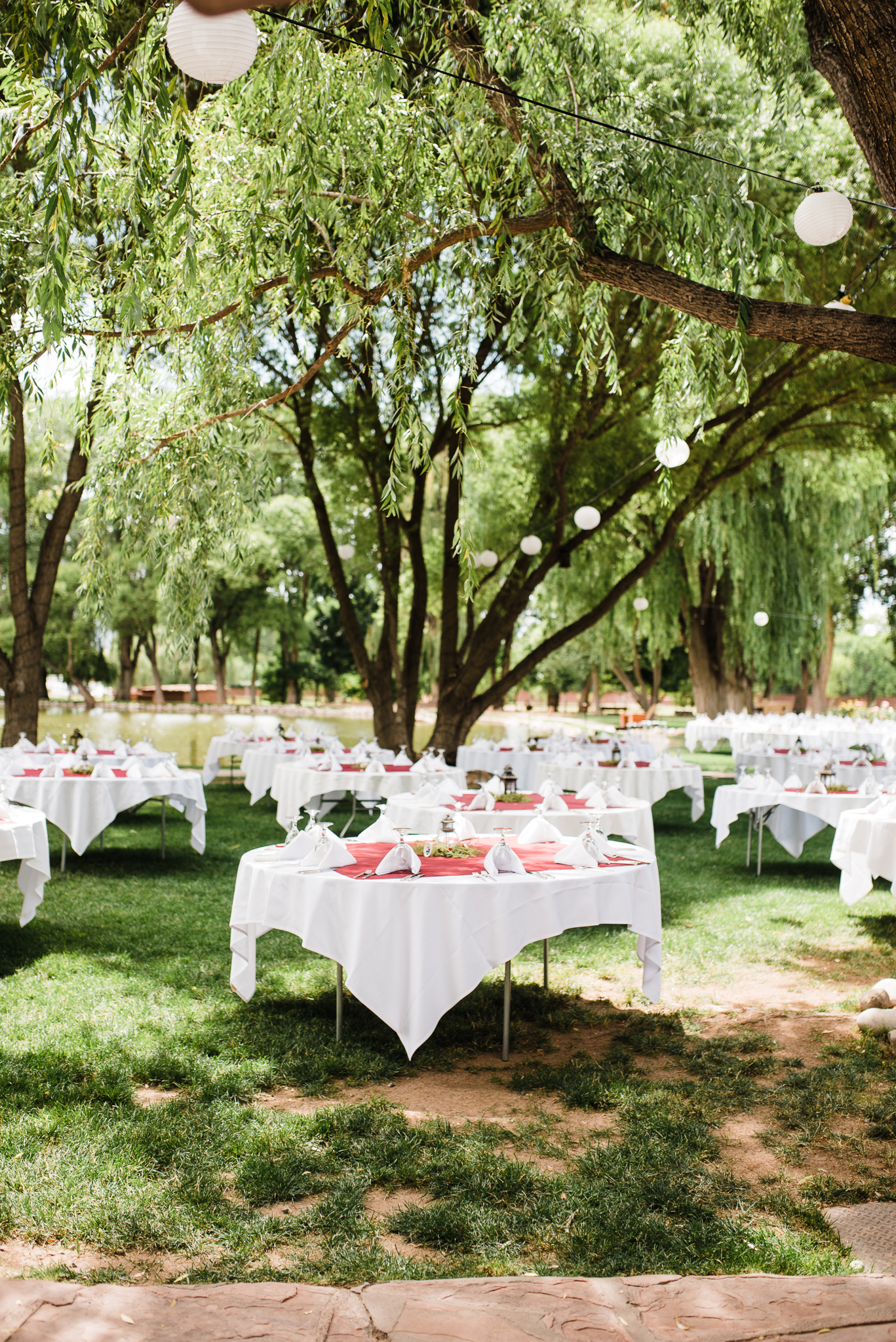 Chacon Wedding Blog-4.jpg